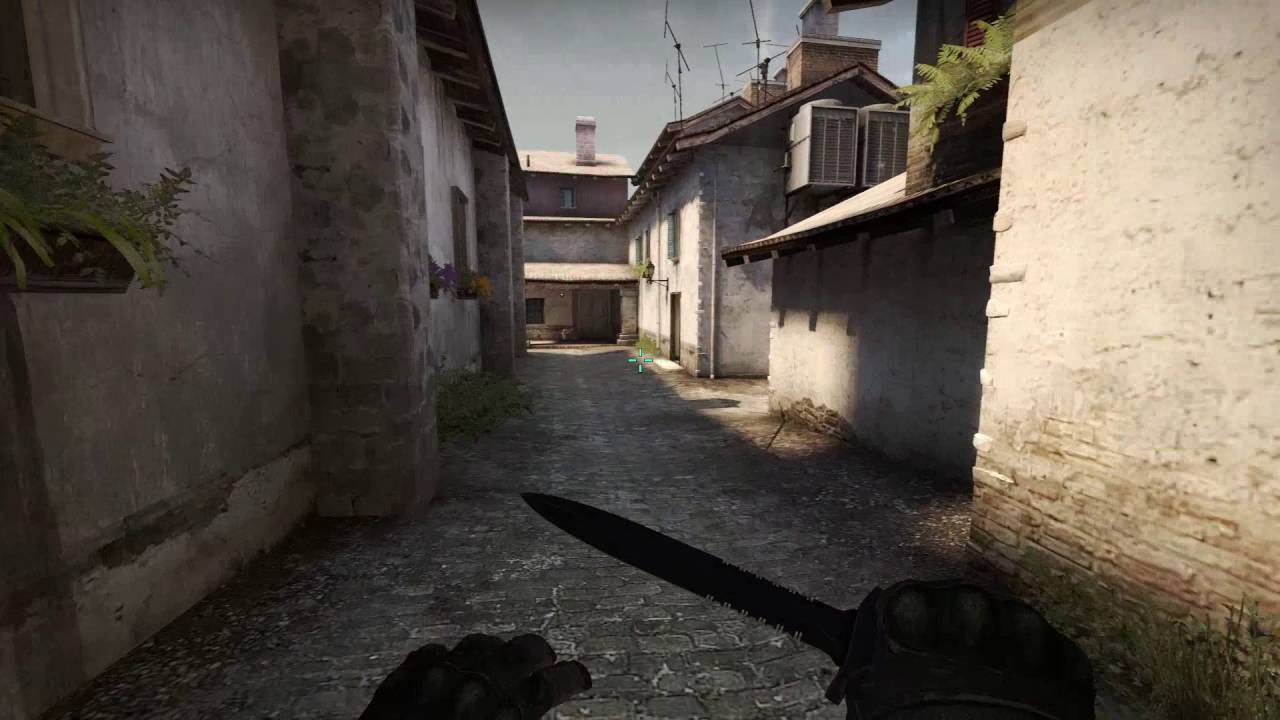 Boost Faceit Scores To Rank High In E-games.