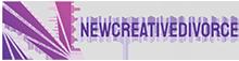 newcreativedi